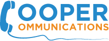 Cooper Communications